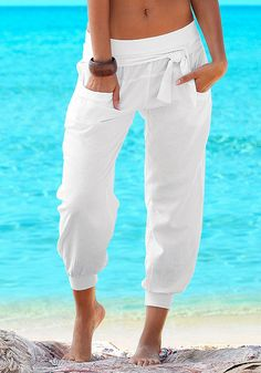 12 besten Fashion Bilder auf Pinterest   Ladies fashion, Female ... 566009fca1