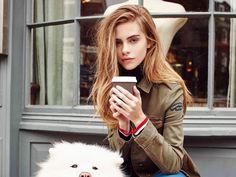 Bridget Satterlee pictures and photos Bridget Satterlee, Pretty People, Beautiful People, Beautiful Women, Gorgeous Girl, Look Girl, Style Casual, Barbara Palvin, Tumblr Girls