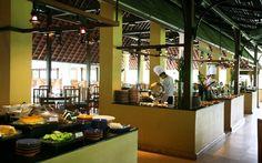 seafood restaurant - Google 검색