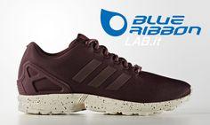 Adidas Zx Flux Adidas Originals Zx Flux, Adidas Zx Flux, Adidas Gazelle, Adidas Sneakers, Sport, Fashion, Moda, Deporte, La Mode