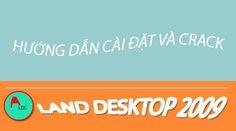 keygen autodesk land desktop 2009 64 bit