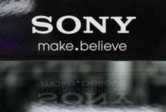 Sony's Fruition: Gearing up for Sony Xperia i1 Vs Galaxy S4 Zoom Vs Xperia i1
