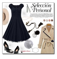 """""""#92"""" by fashion-pol ❤ liked on Polyvore featuring Roger Vivier, Brixton, Terre Mère and Lanvin"""