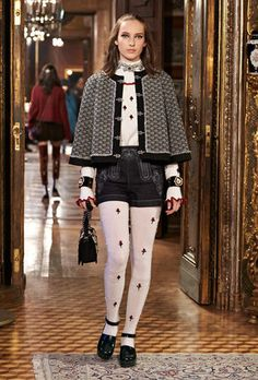 Ready-to-wear - Jaquetas - CHANEL