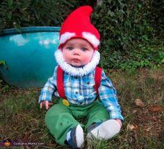 10 maschere di Carnevale per bambini