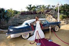 1957 cadillac fleetwood | 1957 Cadillac Fleetwood