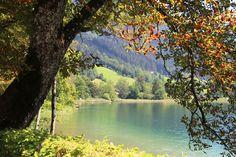 Lunzer See (Austria)