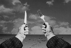 ¡Martes! En el menú de hoy, toca comerse el mundo. ¡Buen provecho!  ;)