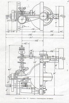 Gas Turbine Engine Fuel System Block Diagram Rocket Engine