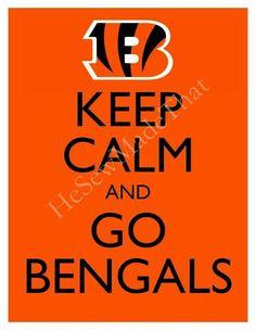 Cincinnati Bengals | Cincinnati Bengals