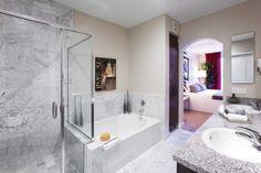 9 The Carlyle Apartments Ideas Irvine Apartments Luxury Apartments Interior Design Portfolio