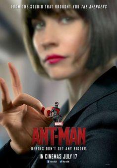 Ant-Man - encarteleraonline.es - w650 03