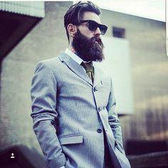Admin : @hey_oh_alex 2nd insta @hypegentleman  The Modern Gentleman model  collection buisness contact :  beardandbeast@gmail.com  or instadirect  #france #french #paris #london #uk #unitedkingdom #espana #espagne #madrid #barcelone #berlin #dutch #frenchie #toulouse #lyon #lilles #bordeaux #luxembourg. #toulouse : @beardandbeast