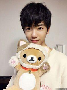 Jeno Hyung♡ mensaje no leído] Hola Jaemin! Winwin, Nct 127, Nct Dream Jaemin, Mark Nct, Wattpad, Jisung Nct, Na Jaemin, My Collection, Fan Fiction