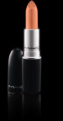 mac - freckletone - perfect neutral for tan skin!