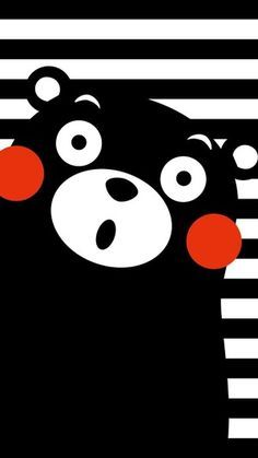 Kumamon | Wallpapers | Pinterest | Album