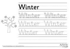 the 92 best winter activities for kids images on pinterest in 2018 winter activities for kids. Black Bedroom Furniture Sets. Home Design Ideas