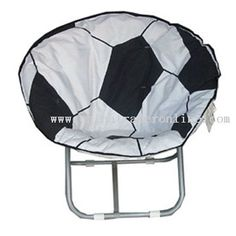 Kids Soccer Ball Swivel Chair Sports Toddlers Boys Stool Living Room Play |  Cool Kids Toys And Gifts | Pinterest | Kids Soccer, Swivel Chair And  Toddler ...