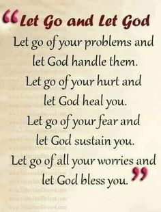 Christian Quotes quotes quotes about love quotes for teens quotes god quotes motivation Prayer Scriptures, Bible Prayers, Faith Prayer, Prayer Quotes, Bible Verses Quotes, Faith Quotes, Wisdom Quotes, Bible Quotations, Prayers For Healing
