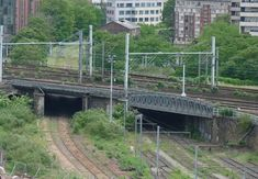 Ferrat, Paris Photos, Trains, Miniatures, French, Paths, Railroad Tracks, Train Stations, Cities