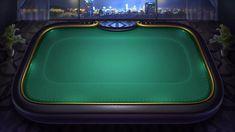 棋牌 Casino Room, Casino Table, Game Ui Design, Top Trumps, Game Background, Poker Games, Wheel Of Fortune, Game Concept, Game Assets