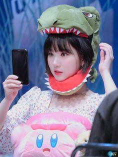 Cute Asian Girls, Pretty Girls, Pop Group, Girl Group, Jung Eun Bi, Cloud Dancer, G Friend, Korean Singer, Girlfriends