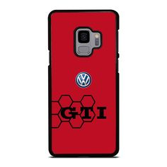 VW VOLKSWAGEN RED HONEYCOMB Samsung Galaxy S9 Case Cover Vendor: favocasestore Type: Samsung Galaxy S9 case Price: 14.90 This extravagance VW VOLKSWAGEN RED HONEYCOMB Samsung Galaxy S9 Case Cover shall generate cool style to yourSamsung S9 phone. Materials are made from strong hard plastic or silicone rubber cases available in black and white color. Our case makers customize and create all case in high resolution printing with good quality sublimation ink that protect the back sides and… Samsung S9, Samsung Galaxy S9, Best Resolution, Vw Volkswagen, Black And White Colour, Silicone Rubber, Phone Covers, Honeycomb, Cool Style
