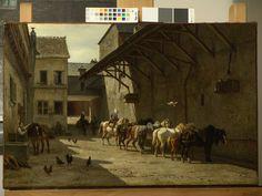 Nakken - 1872 - na behandeling - RestauratieatelierHaarlem.nl