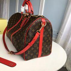 ✅ Premium Quality and Classy Stuff 👜 . Cute Purses, Purses And Bags, Valentino Black, Louis Vuitton Speedy Bag, Louis Vuitton Monogram, Girly, Handbags, Designer Bags, Kappa