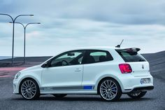 choice volkswagen polo r - Αναζήτηση Google