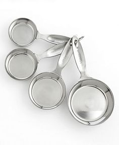 Pin it and win a free shopping spree! Get the full scoop at macys.com/marthasweeps #bakeware #marthamacys