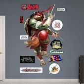 Show TMNT Wall Decals and Stickers! Teenage Mutant Ninja Turtle wall decor featuring Raphael, Donatello, Leonardo, and Michaelangelo Teenage Mutant Ninja Turtles, Tmnt, Wall Decals, Movie, Christmas Ornaments, Holiday Decor, Wall Stickers, Christmas Jewelry, Films