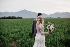 phoenix - wedding - photographer 402.jpg