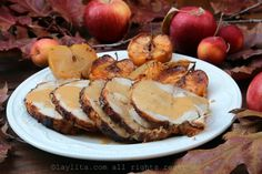... RECIPES on Pinterest | Pork Chops, Pork Recipes and Stuffed Pork Chops
