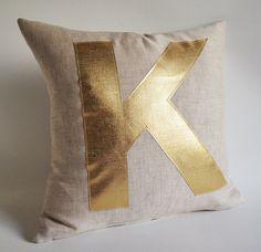 sukan sukanart designer Alphabet Monogram pillow 1 2 3 4 5 6 7 8 9 0 q w e r t y u i o p a s d f g h j k l z x c v b n m 16x16 18x18