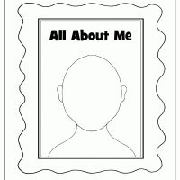 Free- A to Z Teacher Stuff Printable Pages, Books, and Worksheets at www.atozteacherstuff.com