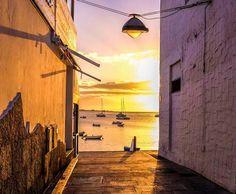 Corralejo, Fuerteventura, Canary Islands, Spain