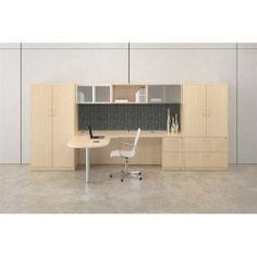 60 Best Desks Images In 2014 Desk Bureaus Office Desk