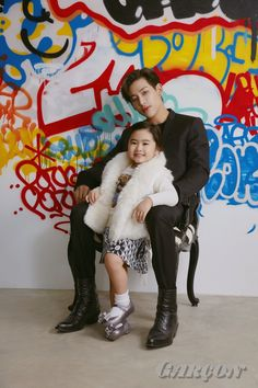 Yugyeom, Youngjae, Girls Girls Girls, Boys, Mark Jackson, Jackson Wang, Jinyoung, G Dragon Instagram, Its Ya Boy
