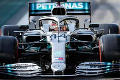 welcome to formula one: Photo Lewis Hamilton, Indy Cars, Present Day, Formula One, Motogp, One Pic, Ferrari, Honda, The Past