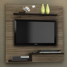 Healthy living at home devero login account access account Living Room Tv Unit Designs, Bedroom Cupboard Designs, Tv Cabinet Design, Tv Wall Design, Deco Tv, Tv Wanddekor, Tv Wall Cabinets, Tv Wall Shelves, Tv Stand Designs
