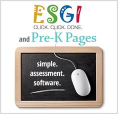 Pre-K Pages shares teaching tips for working with English Language Learners in your preschool or kindergarten classroom.