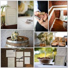 vineyard wedding  | Wedding, Vineyard Wedding, Keswick Wedding, Charlottesville Winery ...