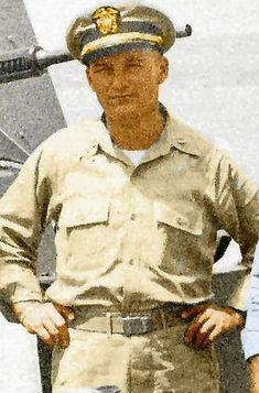 1946 Home History, Usa Country, Washington Dc, Ww2, Ship, Navy, Hale Navy, Ships, Old Navy