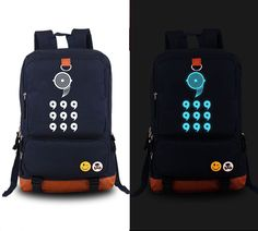 Cheap naruto backpacks, Buy Quality canvas backpack bag directly from China backpack travel bag Suppliers: Anime Ootutuki Hagoromo Naruto Backpack  Uzumaki Naruto Anime Canvas Student Schoolbag Unisex Travel Bags