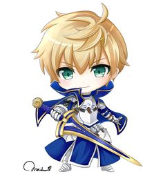 Fate Zero, Funny Yugioh Cards, Hero Fighter, Cute Panda Cartoon, Alucard Mobile Legends, Moba Legends, Fate/stay Night, Chibi Sketch, The Legend Of Heroes