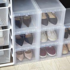 Closet Organizers Storage Ideas Clothing