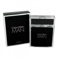 Calvin Klein CK Man Eau de Toilette Spray 50ml Calvin Klein Man is a woody and spicy fragrance for men. The scent contains notes of rosemary bergamot violet leaf and mandarin orange at the top