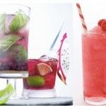 drink, smoothies, cooktail