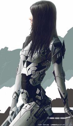 Cyberwom